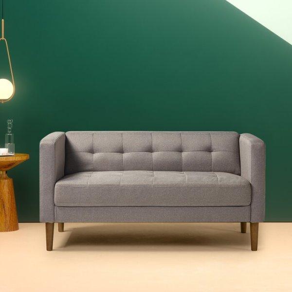 Kursi Sofa Minimalis Casady