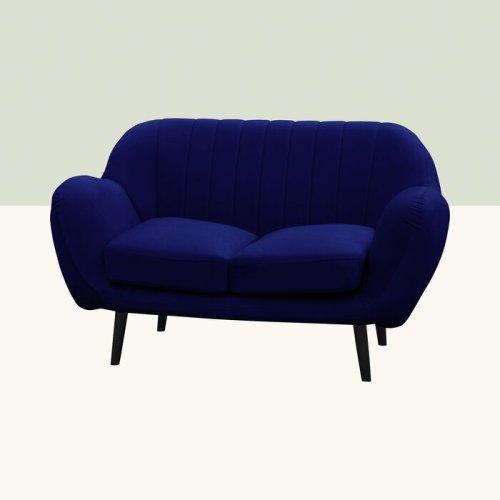 Kursi Sofa Modern Cooper