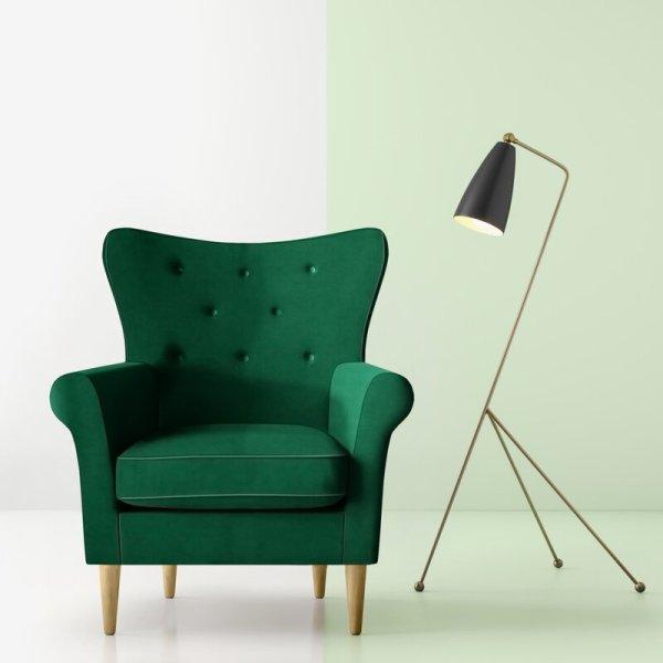 Kursi Sofa Terbaru Edward