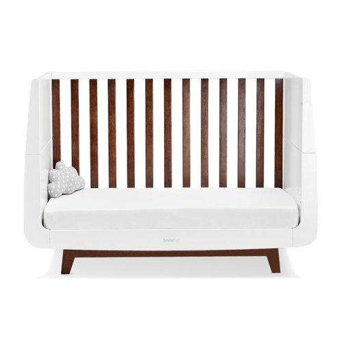 Set Tempat Tidur Bayi Unik Luxe