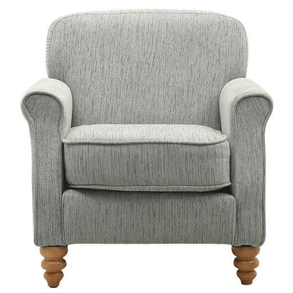 Sofa Klasik 1 Dudukan Mariners