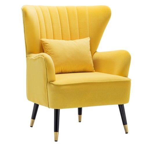Sofa Minimalis Terbaru Brianna