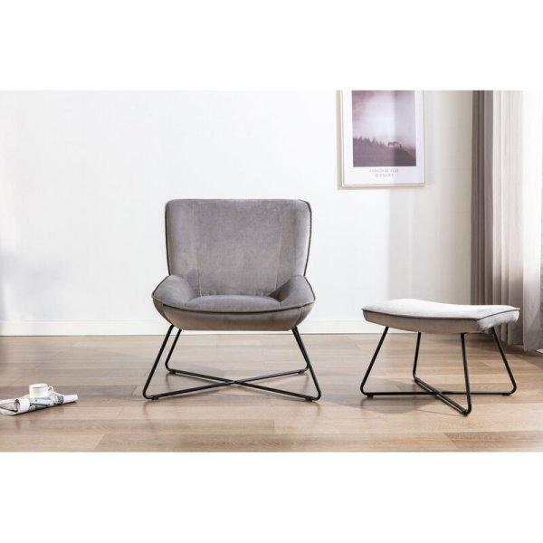 Sofa Minimalis Terbaru Carmean