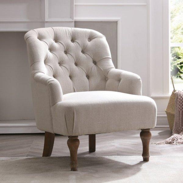 Sofa Ruang Tamu Kayu Klasik Chatman