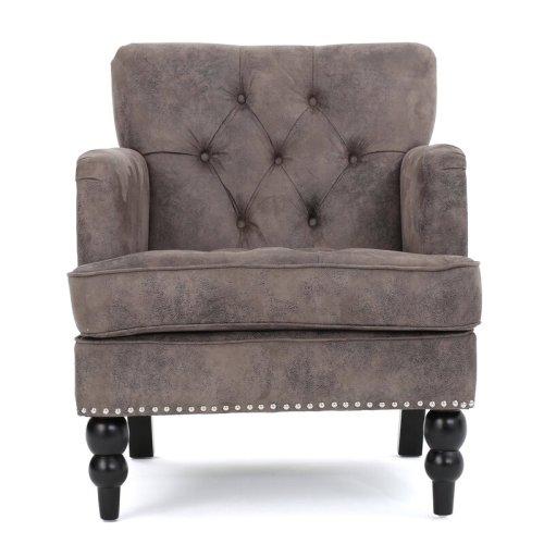 Sofa Santai Klasik Alica