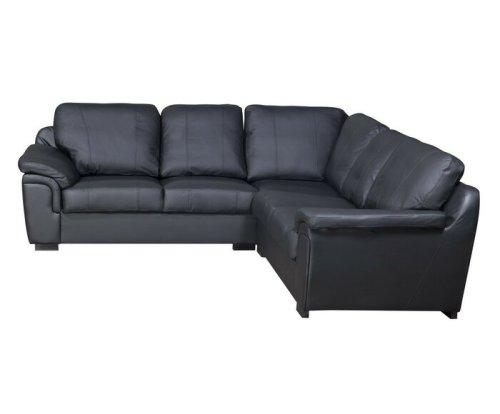 Sofa Sudut Ruang Tamu Gracie