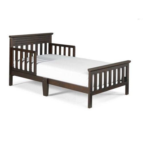 Tempat Tidur Anak Minimalis Newbury