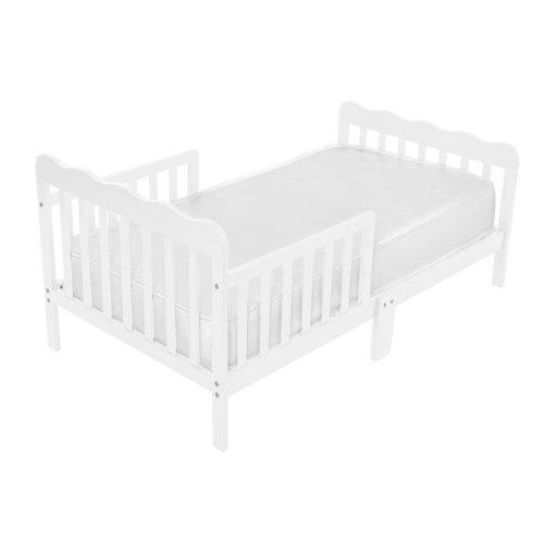 Tempat Tidur Anak Terbaru Hinman