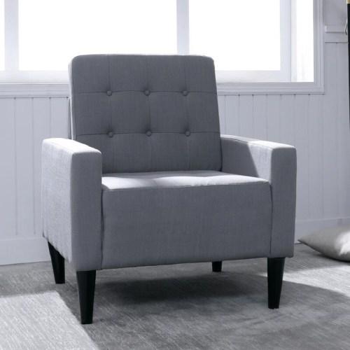 Kursi Sofa Gaya Oriental