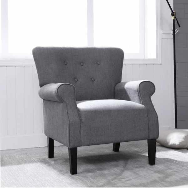 Kursi Sofa Terbaru Lokatse