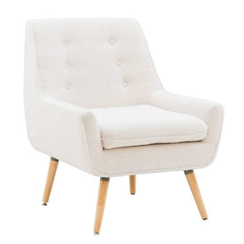Sofa Modern Minimalis Arlo
