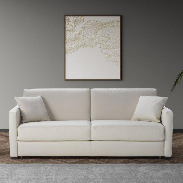 Sofa Ruang Tamu Terbaru Dicy