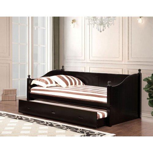 Sofa Bed Antik Draxler Minimalis