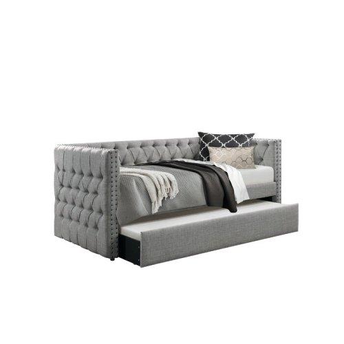 Sofa Bed Empuk Dawley