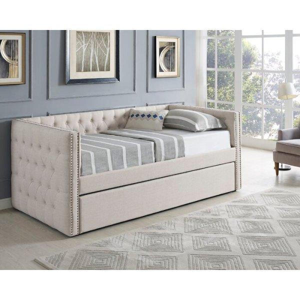 Sofa Bed Empuk Jaden Terbaru