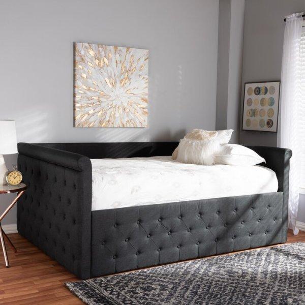 Sofa Bed Empuk Philomena