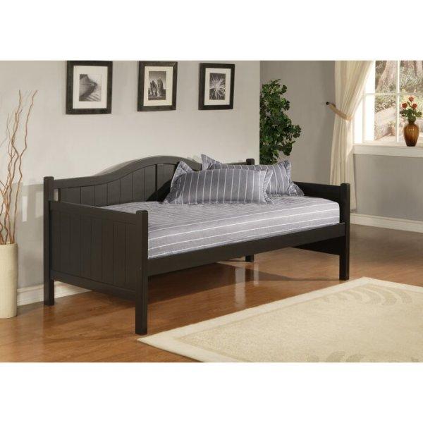 Sofa Bed Kayu Frey Minimalis
