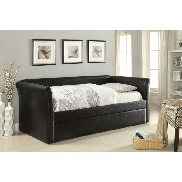 Sofa Bed Klasik Consalve Empuk