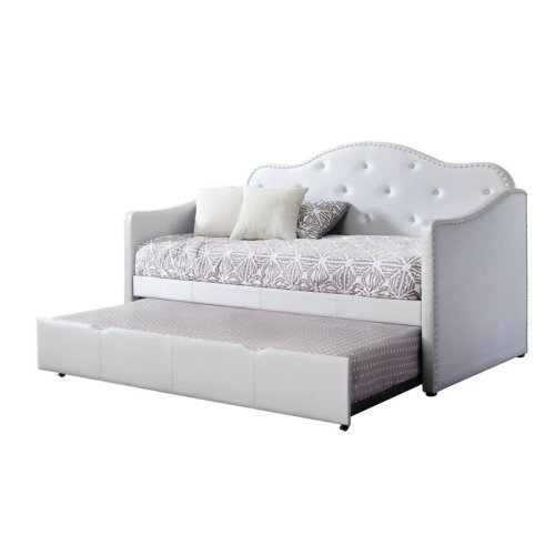 Sofa Bed Klasik Glarum Nyaman