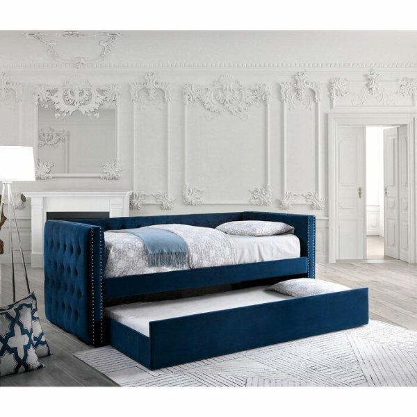 Sofa Bed Klasik Maginn