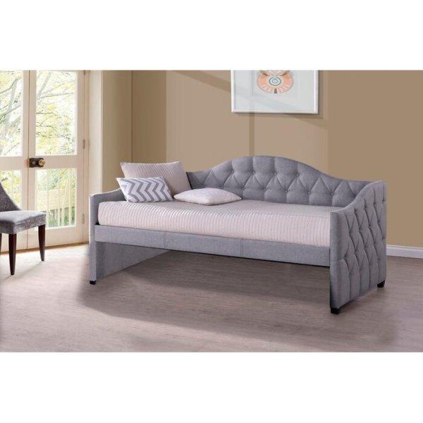 Sofa Bed Klasik Sancerre