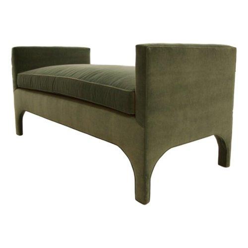 Sofa Bed Minimalis Ashma