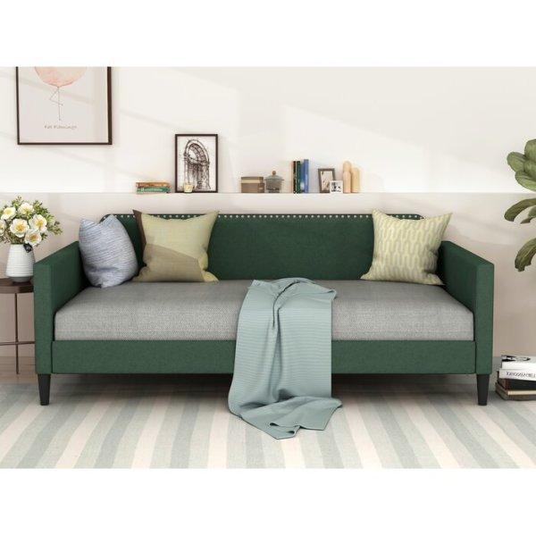 Sofa Bed Minimalis Dier Terbaru