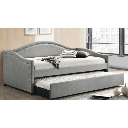 Sofa Bed Minimalis Folden