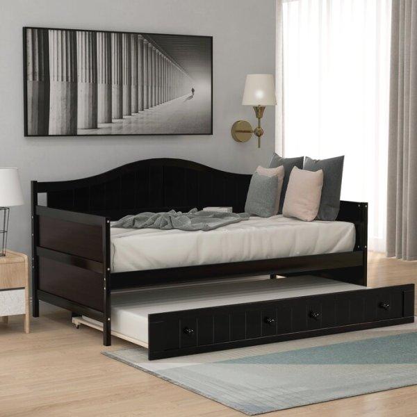 Sofa Bed Minimalis Ostia