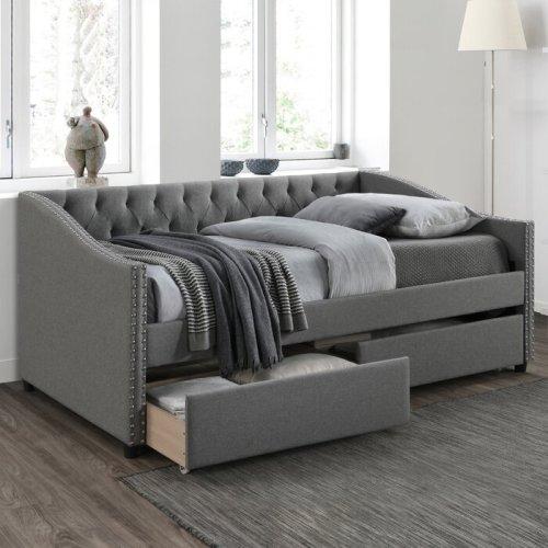 Sofa Bed Modern Bradely
