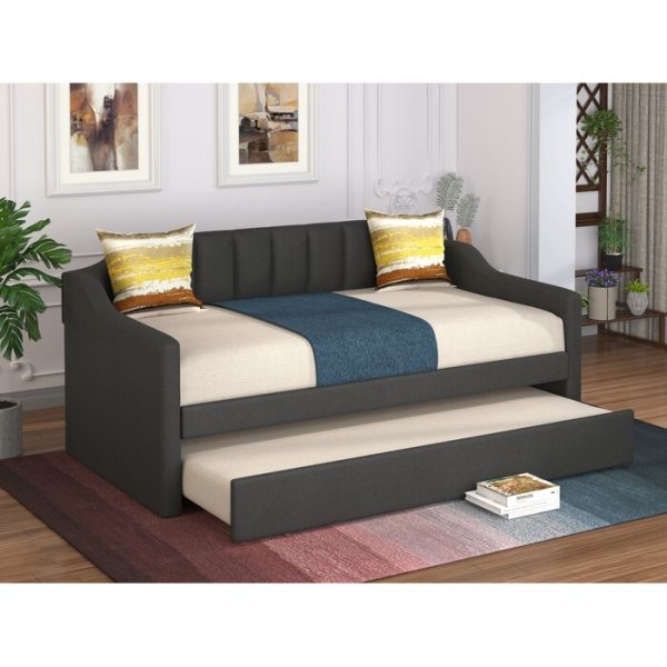 Sofa Bed Modern Briddes