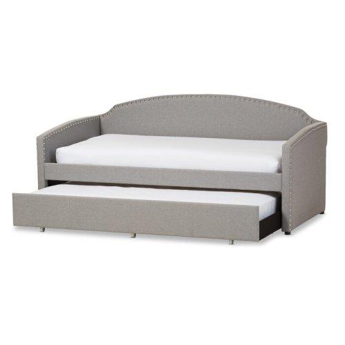 Sofa Bed Modern Durdham