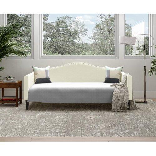 Sofa Bed Modern Minimalis Andrea