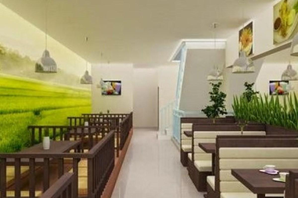 Related to tips interior minimalis bernuansa kafe interior minimalis - 4 Inspirasi Cerdas Untuk Konsep Desain Interior Cafe