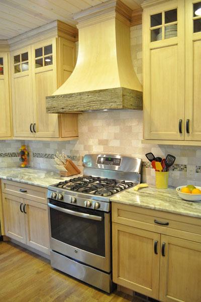 Cerobong Asap Dapur Sederhana : cerobong, dapur, sederhana, Contoh, Model, Cerobong, Penghisap, Dapur, RumahMinimalis.com
