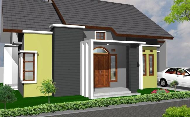 Harga Rumah Minimalis Type 36 Di Bandung Rumah