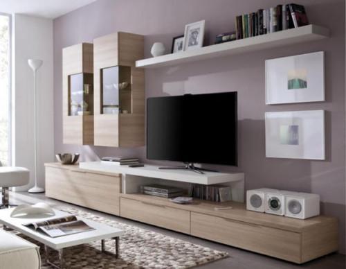 Contoh Rak TV Minimalis Modern Murah Kualitas Tinggi 16 - 22 Contoh Rak TV Minimalis Modern Murah Kualitas Tinggi