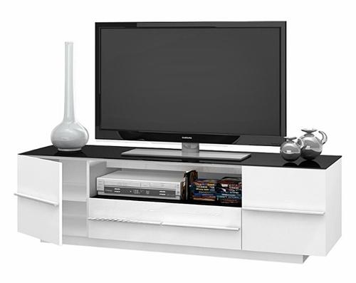 Contoh Rak TV Minimalis Modern Murah Kualitas Tinggi 5 - 22 Contoh Rak TV Minimalis Modern Murah Kualitas Tinggi