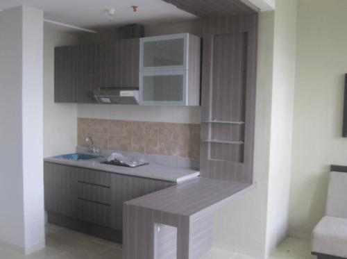 Desain Dapur Minimalis Ukuran 2x2 dan 2x3 Meter 13 - 15 Desain Dapur Minimalis Ukuran 2x2 dan 2x3 Meter Terbaru