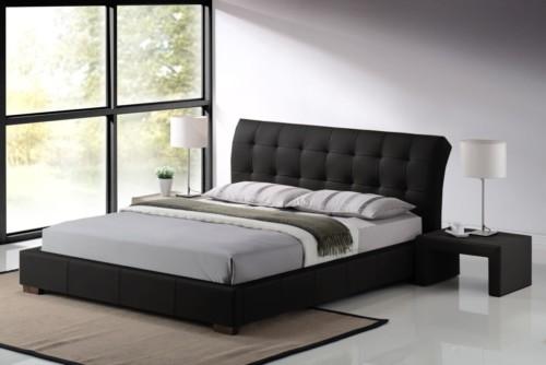 Desain Kamar Tidur Suami Istri Sederhana Tapi Romantis 13