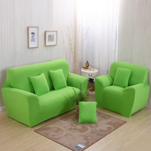 Model dan Harga Sofa Minimalis Dibawah 2 juta Modern 20