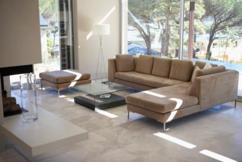 Keramik Lantai Ruang Tamu Minimalis 7 - 20+ Motif Keramik Lantai Dinding Ruang Tamu Minimalis Terbaru 2018