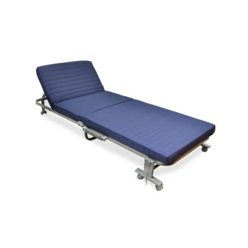 Desain Tempat Tidur Lipat Minimalis 4 - 14 Desain Tempat Tidur Lipat Minimalis Mungil Terbaru 2018