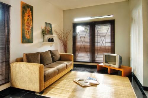 Desain Ruang TV Minimalis Modern 20 - 21 Desain Ruang TV Minimalis Modern yang Nyaman