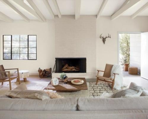 Desain Ruang Keluarga Lesehan untuk Ruangan Sempit 3 - 21 Desain Ruang Keluarga Lesehan untuk Ruangan Sempit