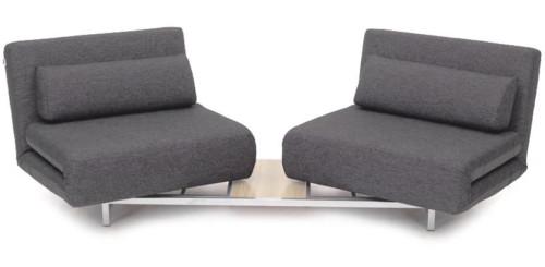 Model Sofa Bed Minimalis dan Harganya Terbaru 4 - 20+ Model Sofa Bed Minimalis dan Harganya Terbaru