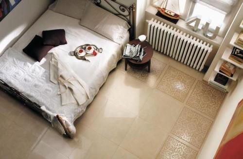 tegel kamar tidur granit2 - 21+ Motif Tegel Kamar Tidur Minimalis Pilihan