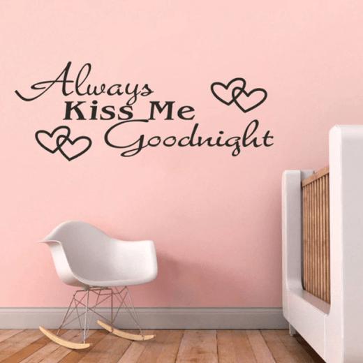 kamar pasangan baru menikah wallpaper - Ide Dekorasi Rumah untuk Pasangan Baru Menikah