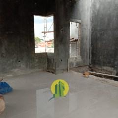 Toko Baja Ringan Jatiasih Rumah Mewah 2 Lantai Super Strategis Di Cikunir Kota
