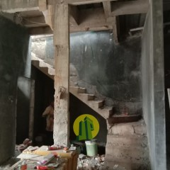 Baja Ringan Jatiasih Rumah Mewah 2 Lantai Super Strategis Di Cikunir Kota